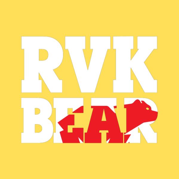 RB_Mustard_logo