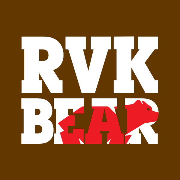 RB_Violin_Brown_logo